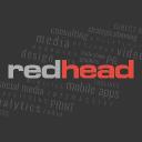 Redhead Companies logo