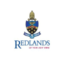 Scecgs Redlands Scholarship Fund Logo