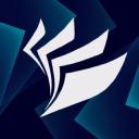 reDock logo