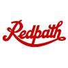 Redpath Sugar Ltd