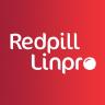 Linpro AS logo