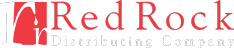 Aviation job opportunities with Red Rock Distributing