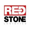 RedStone Logistics LLC