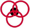 RedZone Technologies logo