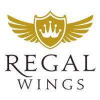 Aviation job opportunities with Regal Wings