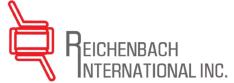 Aviation job opportunities with Reichenbach International