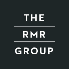 Aviation job opportunities with Rmr Group