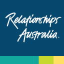 Relationships Australia Inc Logo