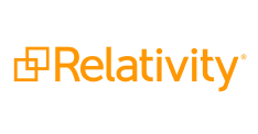Aviation job opportunities with Relativity Technologies