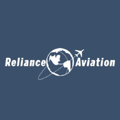 Aviation job opportunities with Reliance Aviation Miami