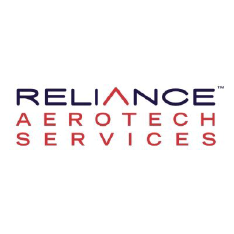 Aviation job opportunities with Reliance