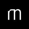 Remerge logo