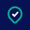 Remoty logo