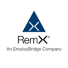 Aviation job opportunities with Remx Speciaity Staffing Employbridge