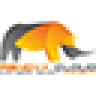 Renova Cloud logo