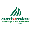 Rentandes S.A.