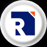 REPL Group Worldwide logo