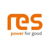 Renewable Energy Systems Ltd.