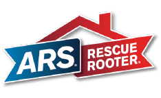 Aviation job opportunities with Rescue Rooter