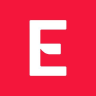 ReSight AS logo