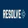 Resolve Systems LLC