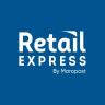 Retail Express logo