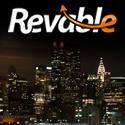 Revable logo