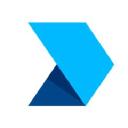 Revcontrol Logo