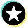 Reviews.io logo