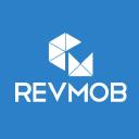 RevMob - Mobile Ad Network Logo