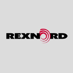 Aviation job opportunities with Rexnord Thomas Coupling Division