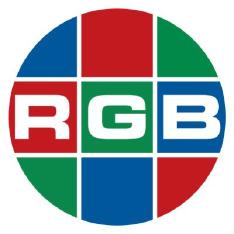 Aviation job opportunities with Rgb Spectrum