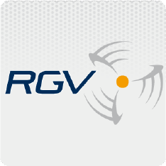 Aviation job opportunities with Rgv Aviation