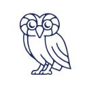 Logo for Rice University