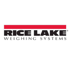 Aviation job opportunities with Rice Lake Weighing