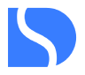 Richard Roeper logo