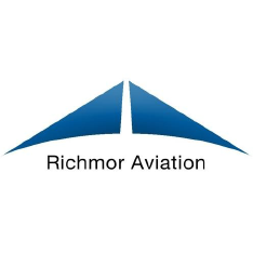 Aviation training opportunities with Richmor Aviation