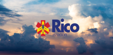 Aviation job opportunities with Rico Aviation