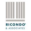 Aviation job opportunities with Ricondo