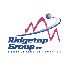Aviation job opportunities with Ridgetop
