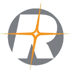 Aviation job opportunities with Riegl