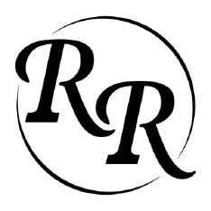 Aviation job opportunities with Rieth Rileynstruction