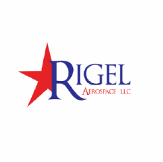 Aviation job opportunities with Rigel Aerospace