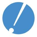 Right! Systems, Inc. logo