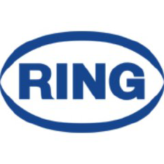 Aviation job opportunities with Ring Container Technologies