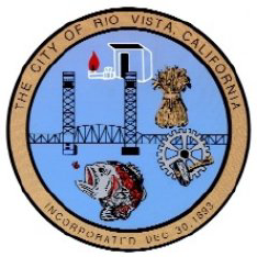 Aviation job opportunities with Rio Vista Municipal