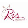 RIS Software logo