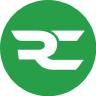 Riskcast Solutions logo