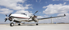 Aviation job opportunities with Rite Flite Aviation