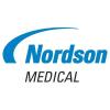 RiverTech Medical LLC